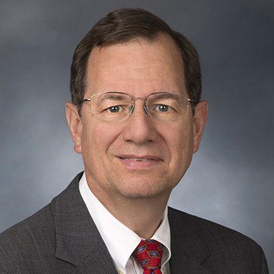 David Hovermale