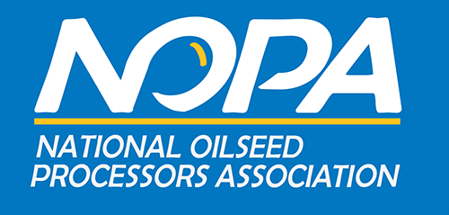 National Oilseed Processors Association